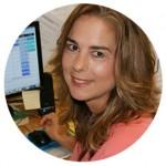 Sarah Kellam Office Manager and Marketing Administrator Kellam Mechanical