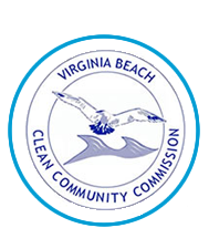 Virginia Beach Clean Community Commission