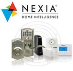 Nexia Smart Home Automation