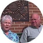 Jim and Janet Baker - Tellem Kellam