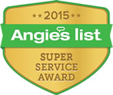 Consumer Reviews Online at AngiesList.com