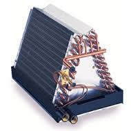 clean coil2