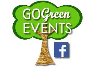 GoGreen Events by Kellam Mechanical