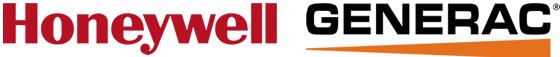 Kellam Mechanical installs and repairs Honeywell and Generac Generators