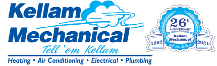 Kellam Mechanical