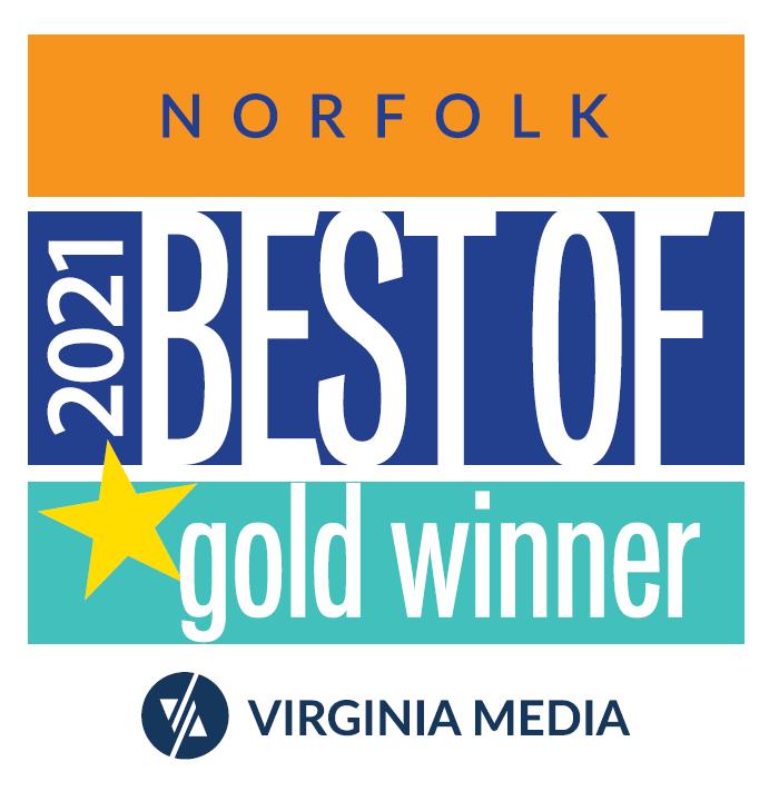 Best of Norfolk
