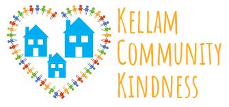 Kellam Community Kindness